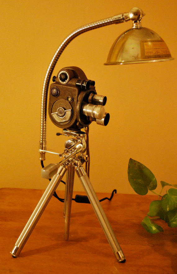 40 diy lamps and lights you can make yourself il570xn4062149137a9u solutioingenieria Images