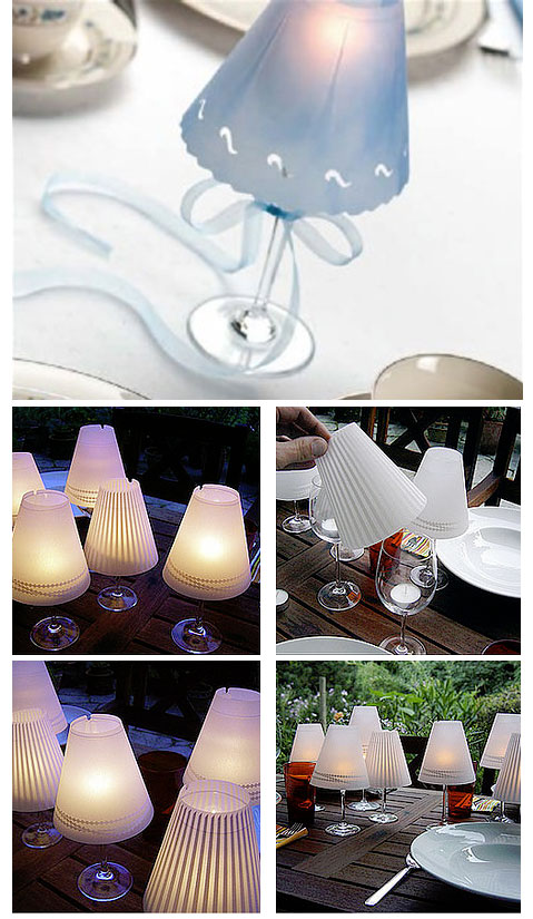 wine-glass-candle-lamps