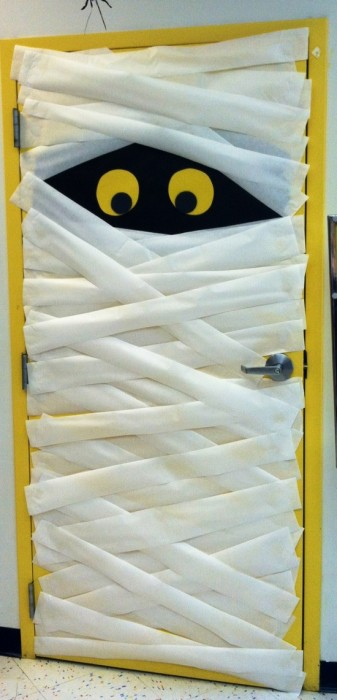 Classroom Door Decoration Ideas For Teachers ~ Classroom door decoration projects for teachers