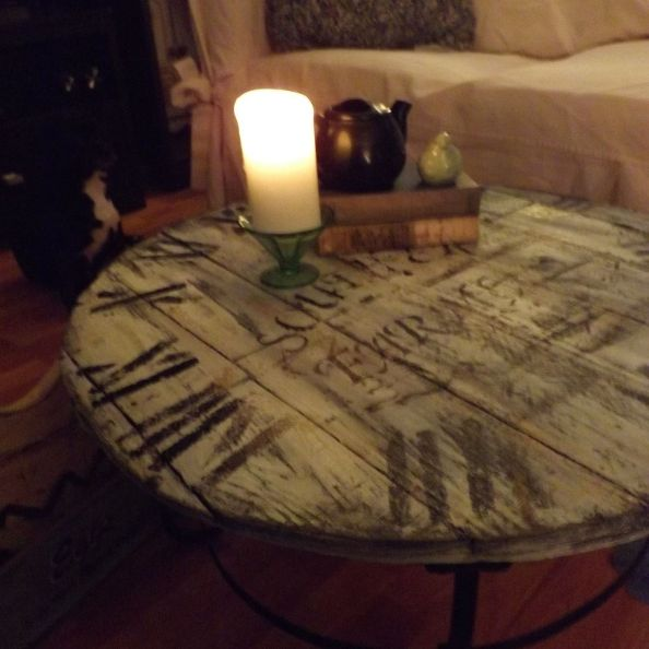110 diy pallet ideas for projects that are easy to make Table making ideas