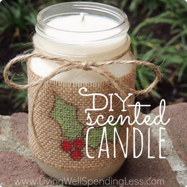 Great-step-by-step-tutorial-for-making-your-own-scented-candles-These-are-so-easy-to-make-and-smell-so-much-better-than-expensive-store-bought-candles-Great-gift-idea-1024x1024