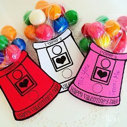 Gumball-Machine-Valentines_Medium_ID-505951