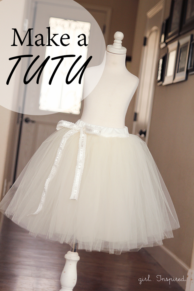 my princess tutu boutique