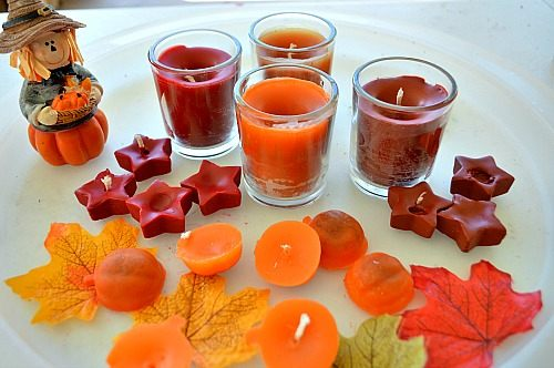 fall-activities-for-candles