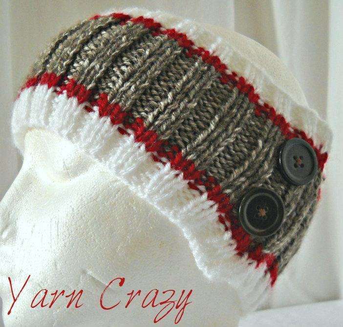 40 Fun and Cozy Sock Monkeys to Make