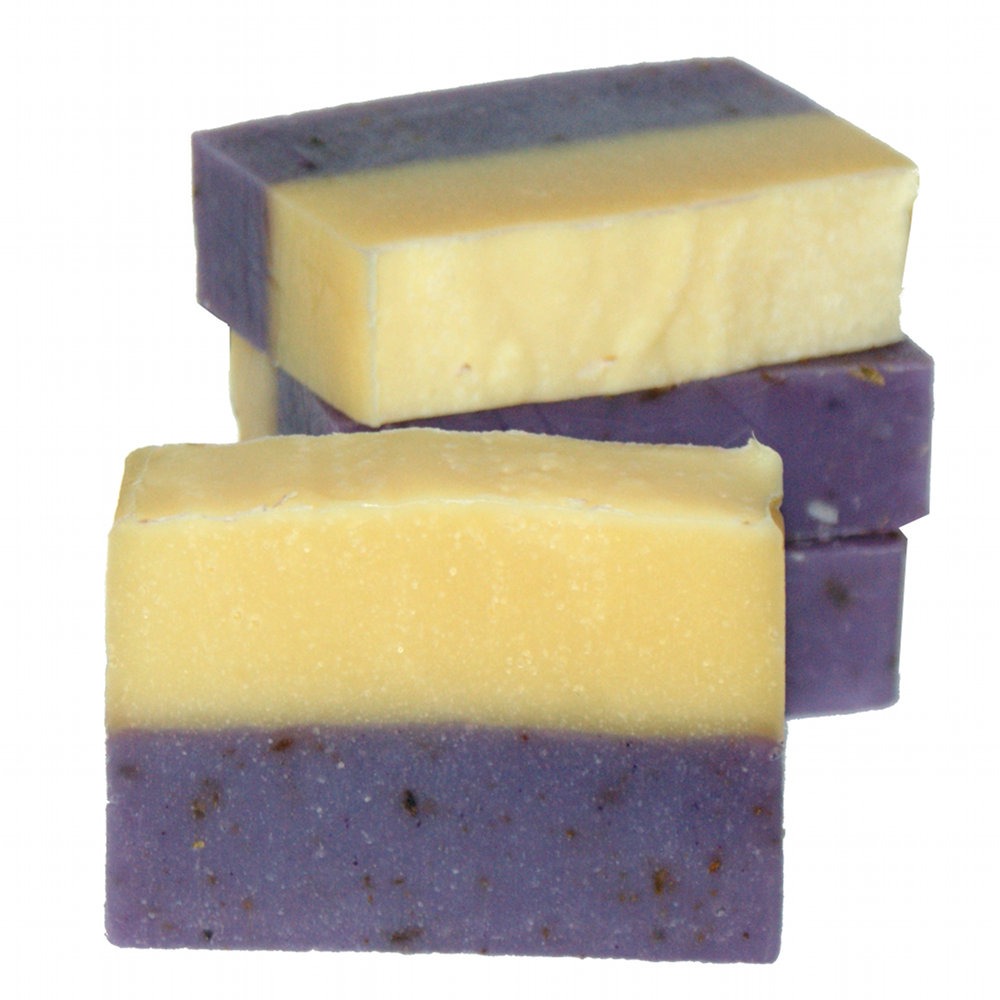 diy ideas to make fragrant soap at home com natural homemade summer festival soap recipe