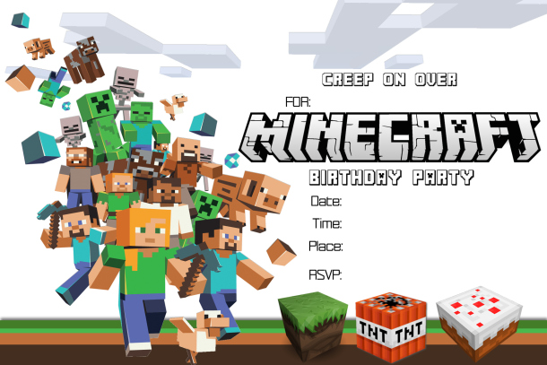 minecraft-invite-by-craftysusanita