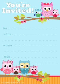 owl-party-announcement PrintablePartyInvitationsBlogspot