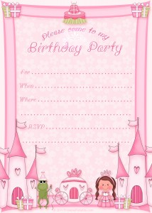 princess-birthday-invite-214x300 printablepartykits