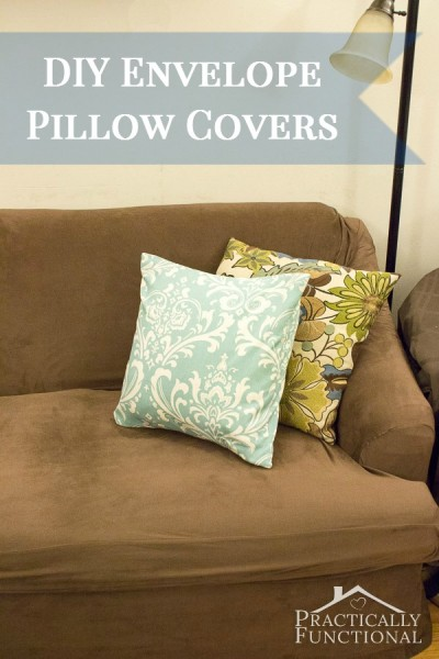 DIY-Envelope-Pillow-Covers-400x600
