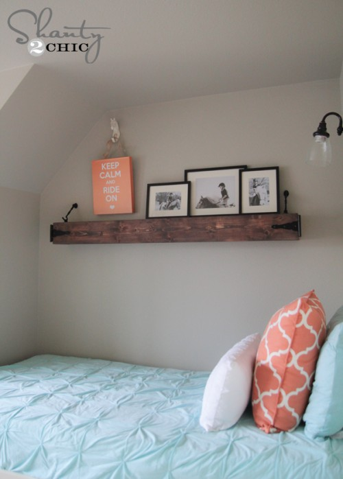 DIY-Floating-Mantle-500x698