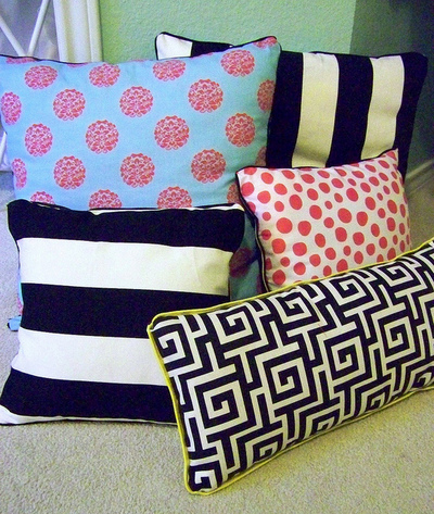 DIY-No-Sew-Pillows_Large400_ID-776437