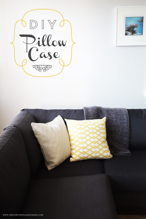 Pillow-decor-DIY