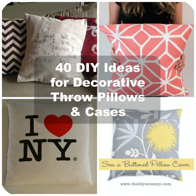 Pillows40