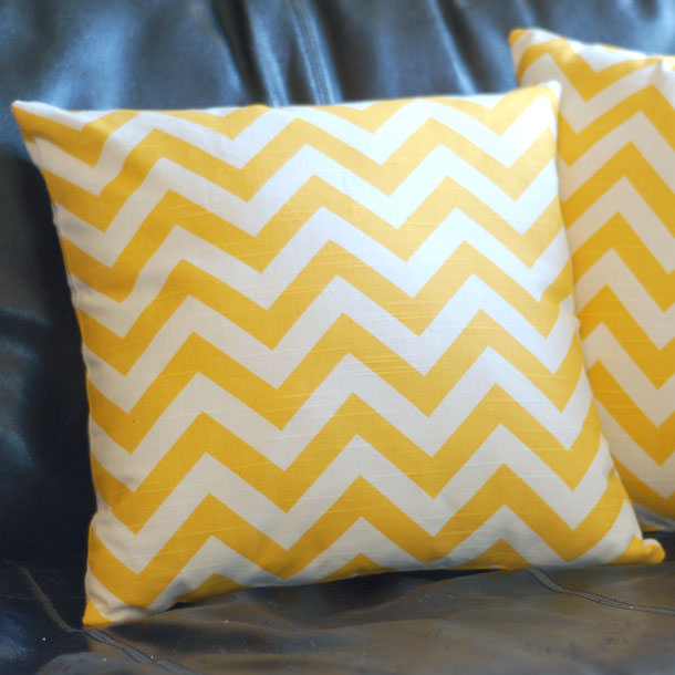 chevron-pillows-main-sq