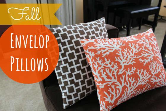 fall-envelop-pillows