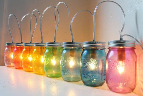 mason-jar-lights-by-bootsngus-on-etsy-com