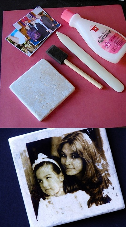 38 Easy Diy Photo And Picture Frame Crafts