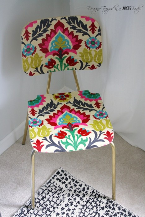 Finished-chair (1)