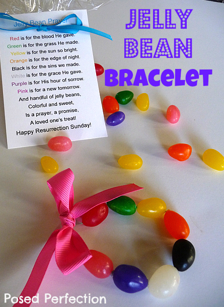 jelly-bean-bracelet-8