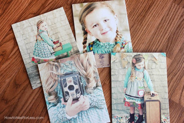 photo-canvas-prints