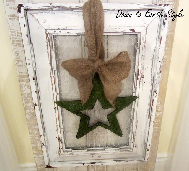 Craft Picture Frames Bulk Images - origami instructions easy for kids