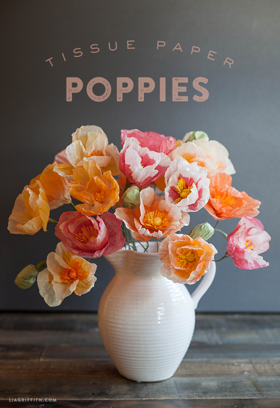 40 pretty paper flower crafts  tutorials  u0026 ideas