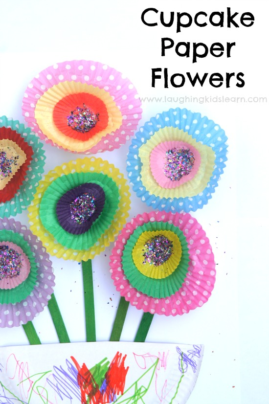 Image Result For Craft Ideas For Toddlers Uk