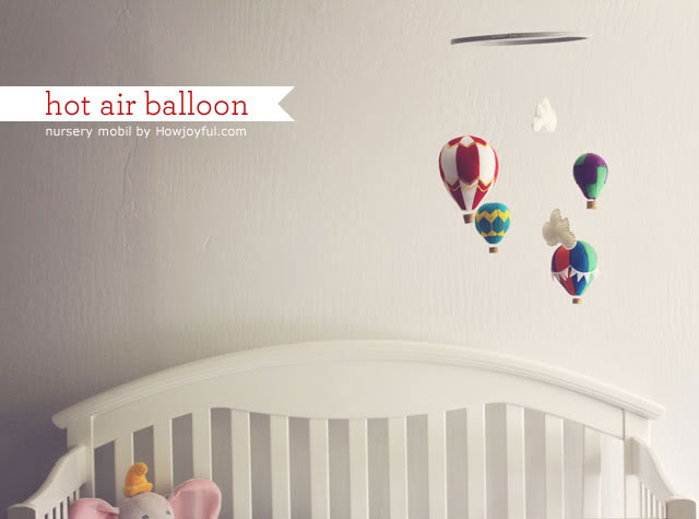 40 Sweet And Fun Diy Nursery Decor Design Ideas