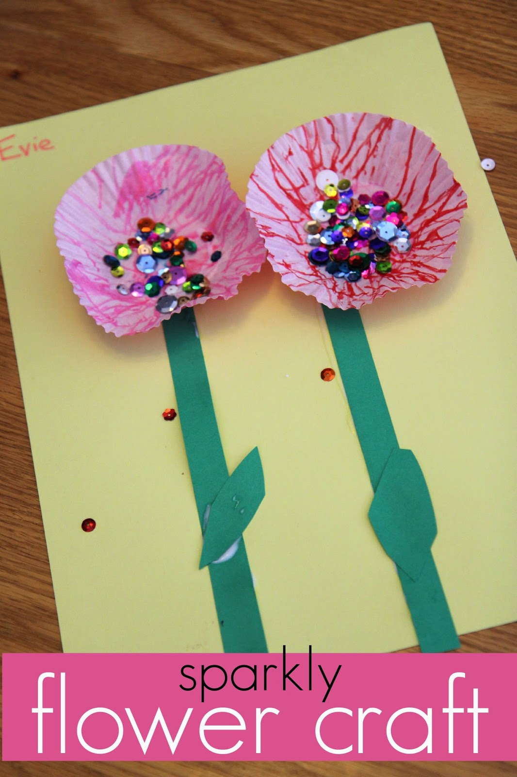 40 pretty paper flower crafts tutorials ideas for How to make craft