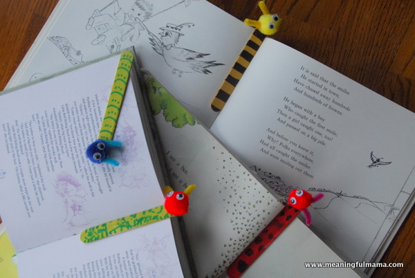 Kid Craft Make A Notebook