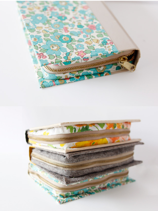 Book Cover Diy ~ Unique diy project ideas to repurpose old books