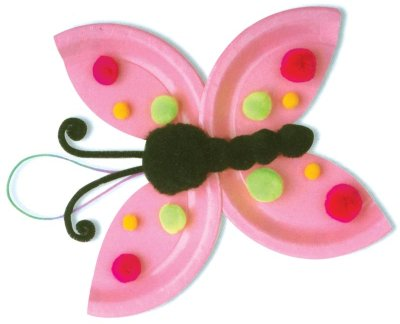 butterfly-crafts-10a
