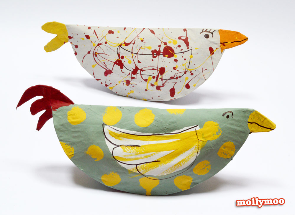 gallery of paper plate craft chickens with paper plate sheep craft  sc 1 st  gvsigmini.org & Paper Plate Sheep Craft. Good Sheep Face Paper Plate Craft With ...