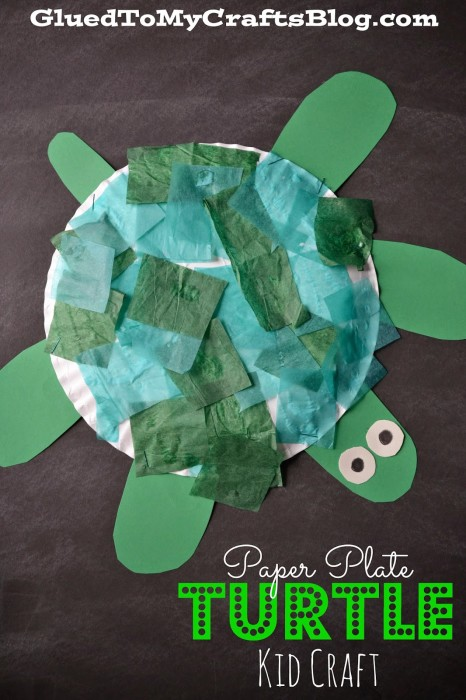 turtle-kid-craft-cover