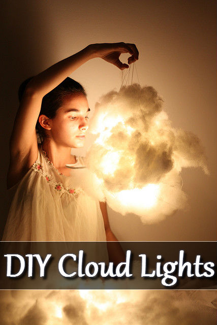 40 Simple Diy Projects For Kids To Make
