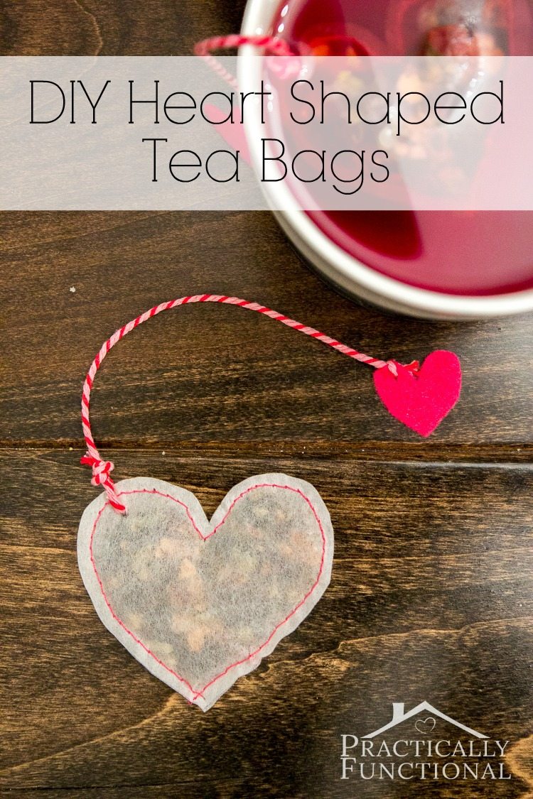 40 Romantic DIY Gift Ideas for Your Boyfriend You Can Make – Create Your Own Valentine Card Online Free