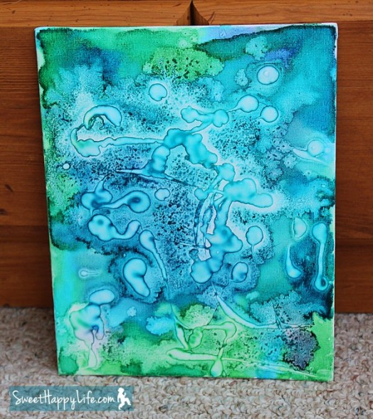 diy-unbelievably-beautiful-painting-with-watercolors-glue-and-salt-5-524x589