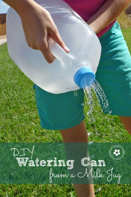 diy-watering-can-450x676