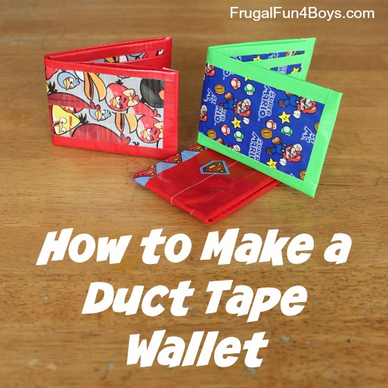 duct-tape-wallet-pin