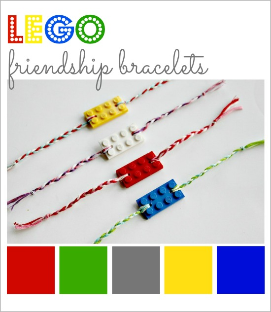 LEGO-Friendship-Bracelets