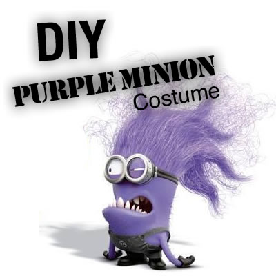 diy-purple-minion