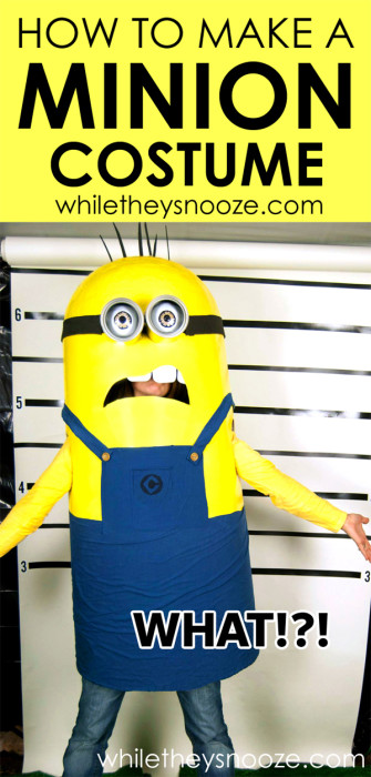 how_to_make_a_minion_costume