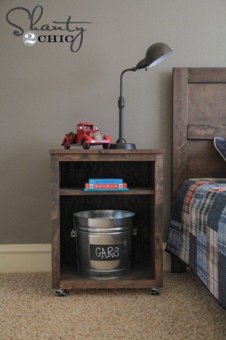 DIY-Nightstand-500x750