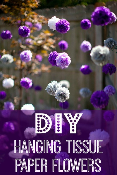 diy-hanging-tissue-paper-flowers-tutorial