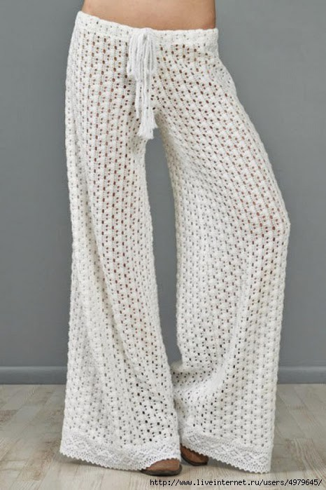 Free pattern crochet pants diy projects for making money big diy