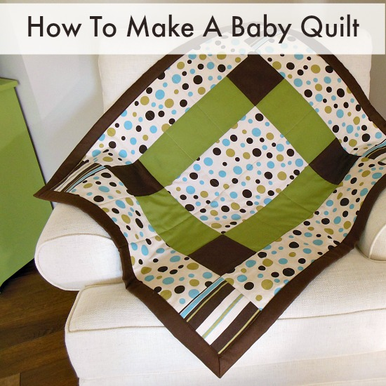 40 easy quilt patterns for the newbie quilter for How to make a quilt template