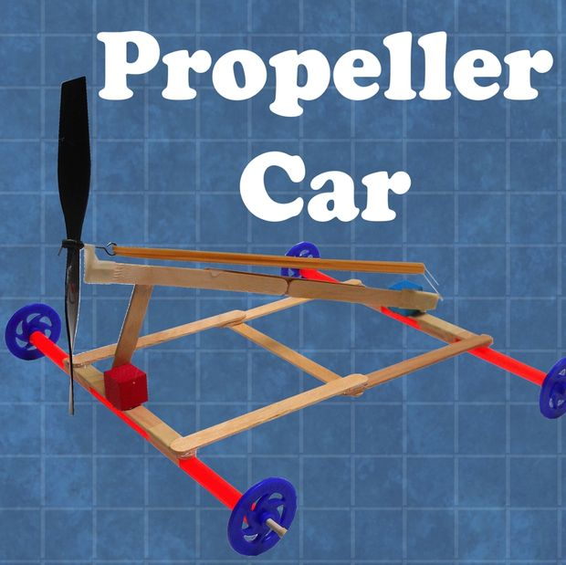 rubber band powered helicopter with 35 Fun Diy Engineering Projects Kids on 238 Biology Experiments Pdf as well 24 119 555005 furthermore Bh143 Heinkel P 4352 moreover Watch besides 2exrcch47tar.