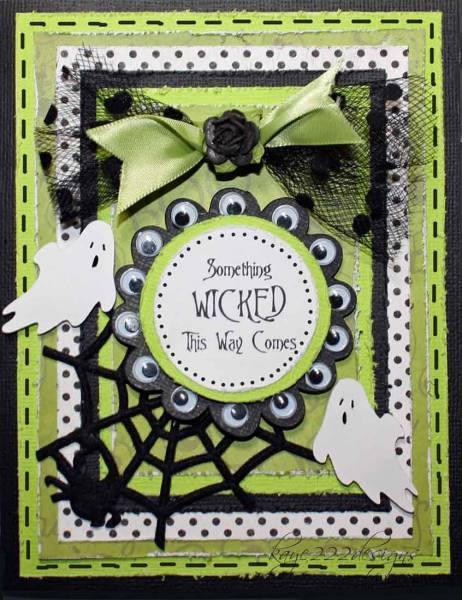 wicked-card
