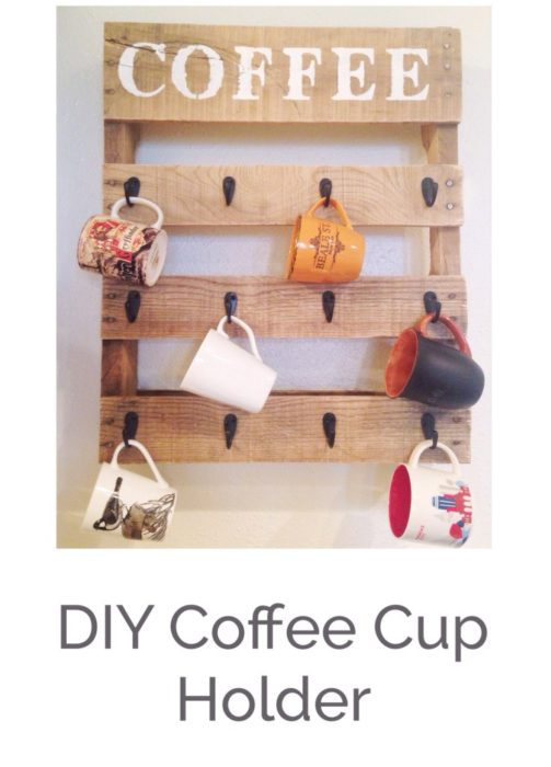 diy-coffee-cup-holder